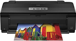 Epson Artisan-1430-Inkjet-Printer